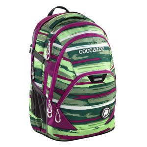 Školní batoh Coocazoo EvverClevver2, Bartik