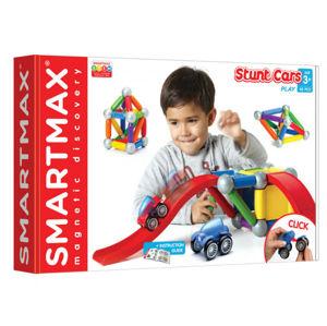 SmartMax Basic Silnice - 46 ks